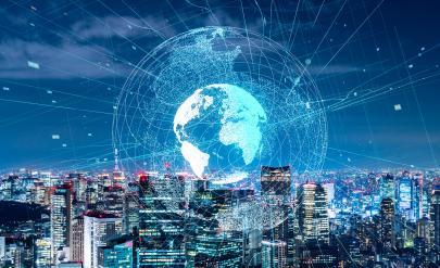 ООН: Светът е застрашен от нова глобална пандемия - Свят | Vesti.bg