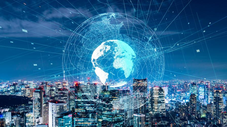 ООН: Светът е застрашен от нова глобална пандемия