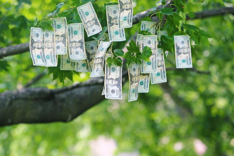 Значими уроци за парите, които децата ни да трябва да знаят