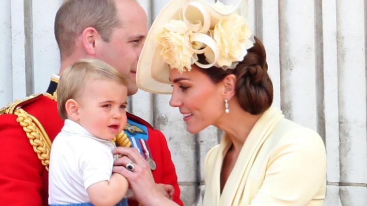 Да си дете в британското кралското семейство: правилата, които наследниците трябва да следват