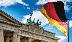 Те искат да върнат фашизма в Германия