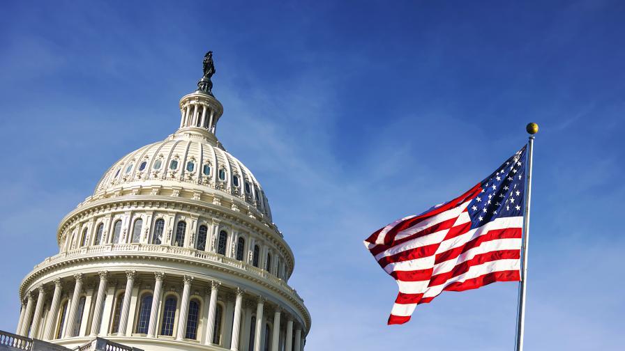 Доклад: Русия е опитала да повлияе на президентските избори в САЩ