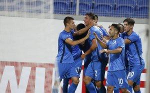 Левски ще търси трети пореден успех в efbet Лига срещу коравия ЦСКА 1948