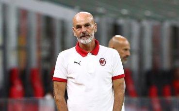 Пиоли направи предложение, което може да промени напълно футбола