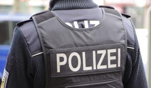 """Скандал в Германия: """"Това е позор за полицията"""""""