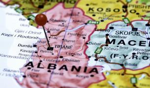 Обет за девственост : Албанските момичета, които живеят като мъже