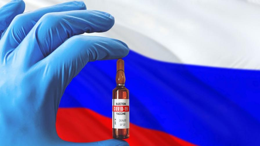 <p>ЕАЛ: Това е игра на руска рулетка&nbsp;</p>