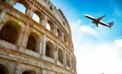 Италия премахна карантината за пристигащи от България