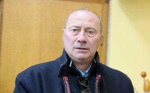 Емил Велев: Гледах най-смешния мач, пълно безхаберие цари в Левски