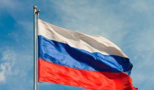 Русия обеща ответни мерки заради двамата дипломати