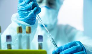 255 нови случаи на заразени с COVID-19 у нас