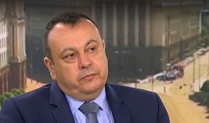 ДПС иска оставките на Борисов, Радев и Караянчева