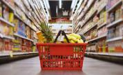 Цените на храните и тока летят нагоре, малкият бизнес е заплашен от фалит