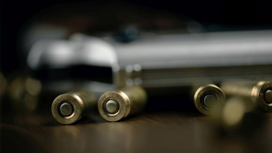 Мъж заплаши с пистолет лекар в Бургас, задържаха го