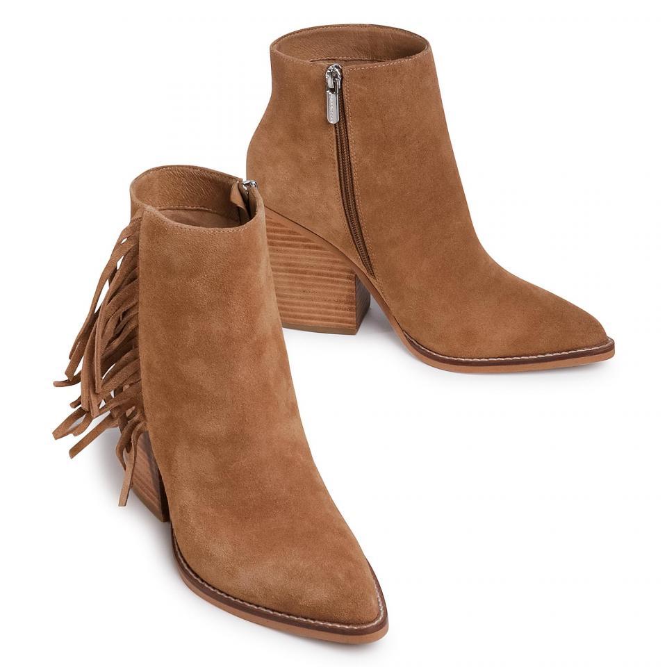 CCC обувки