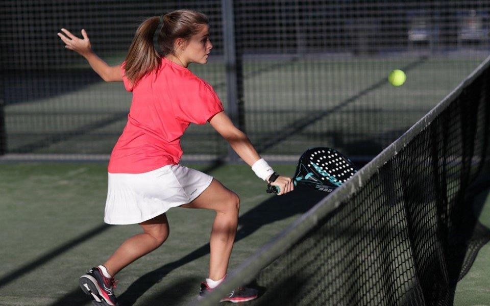 Фенове ли сте на тенис звездите Рафаел Надал и Анди