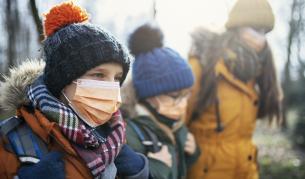 Какво ще стане, когато коронавирус и грип връхлетят едновременно