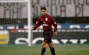 Легенда на Милан си спомни за европейския си дебют срещу Левски