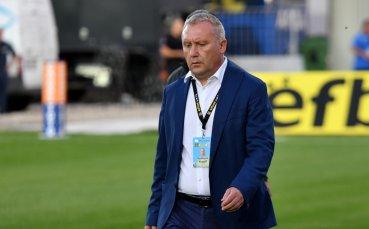 Киров: Много елементарно подарена победа