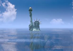 За декември е насрочена среща на върха за климата