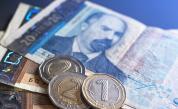Отпускат добавка към пенсиите и през месец май