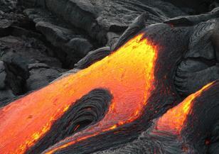 Най-високият вулкан на остров Ява изригна