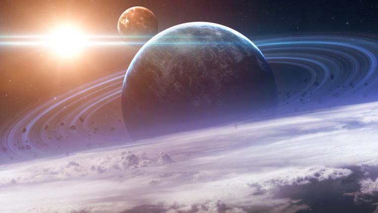 Кои планети ще бъдат ретроградни през октомври