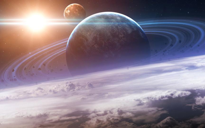 """<p><strong>Юпитер в Козирог: образува се вълшебен прозорец</strong></p>  <p>От 02.12.19&nbsp;до&nbsp;19.12.20&nbsp;Юпитер ще бъде&nbsp;в Козирог. Той ни напомни за неговия предишен транзит през 2008-та. Астролозите алармираха, че&nbsp;ще ни върне в едно трудно време&nbsp;на криза в много отношения - и емоционална, и икономическа! Той мина&nbsp;през много и различни аспекти при своя транзит в Козирог.&nbsp;<a href=""""https://www.edna.bg/astrologia/iupiter-v-kozirog-obrazuva-se-vylsheben-prozorec-shte-imame-ot-vsichko-po-mnogo-4660045"""" target=""""_blank""""><span style=""""color:#a52a2a;""""><u><strong>Вижте повече ТУК &gt;&gt;&gt;&gt;</strong></u></span></a></p>"""
