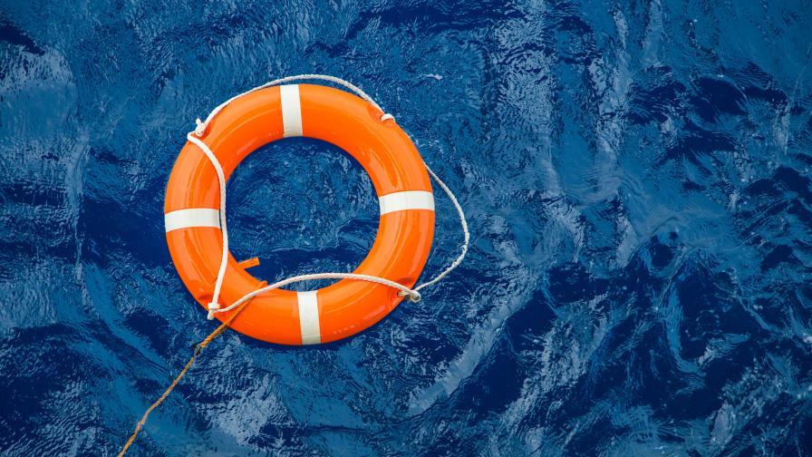 Откриха в морето жена, изчезнала преди 2 години
