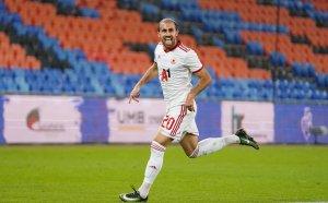 Големият герой за ЦСКА: Искаме да се докажем в Европа