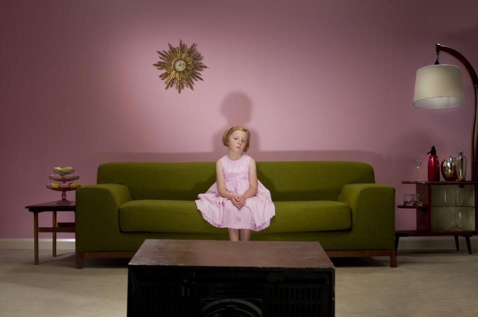 дете телевизия