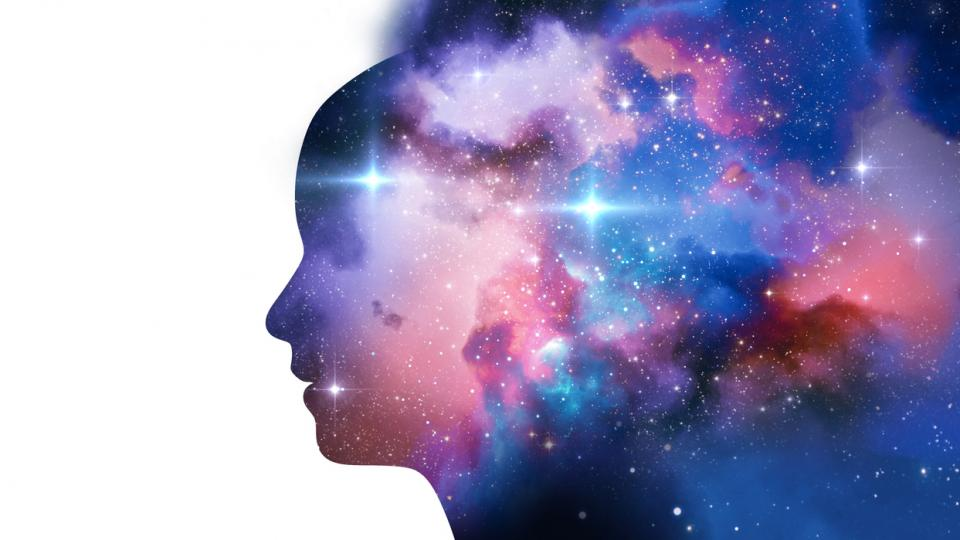 мистично зодии аура звезди планети хороскоп