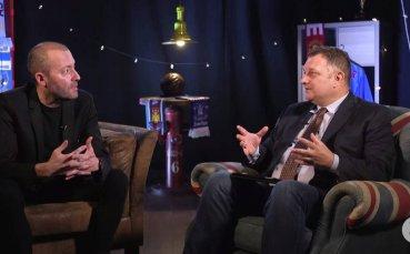Лигата на джентълмените: Идеите за промени във ВЛ