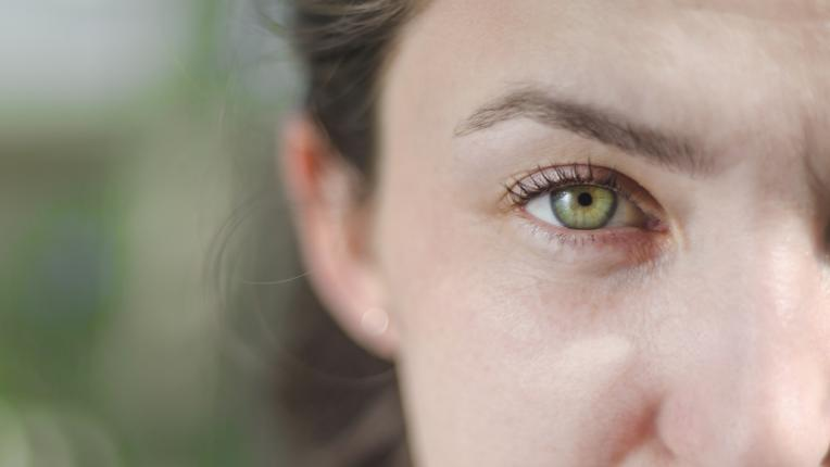Според цвета на очите: какви здравословни проблеми може да имаме?