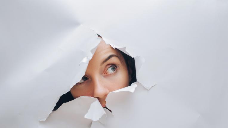 4 признака, че се държиш ревниво и обсебващо към половинката си