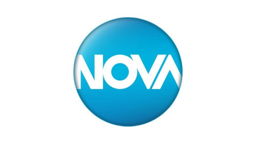 """Награда за NOVA за инициативата """"Заедно"""""""