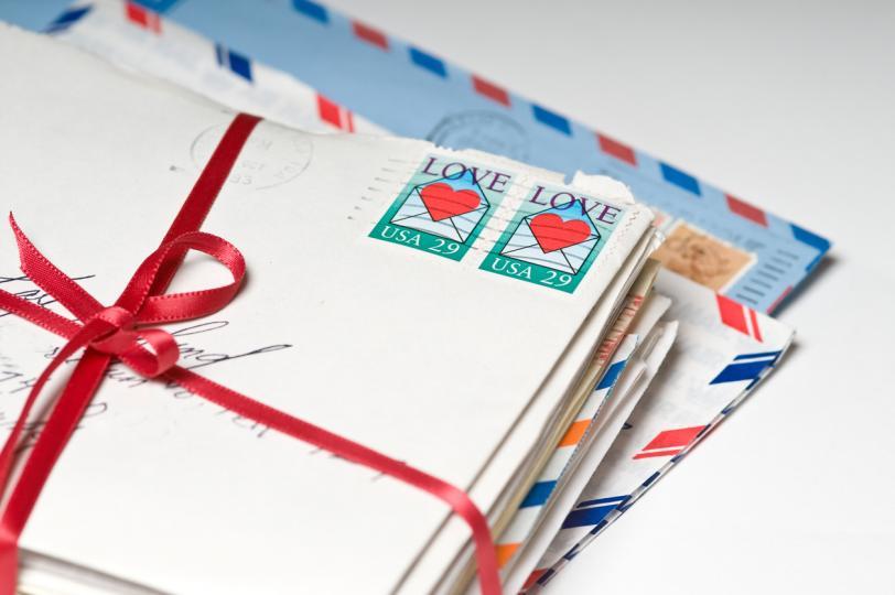 <p><strong>Телец</strong></p>  <p>Да получи стихотворение, любовно писмо или сладко съобщение.</p>