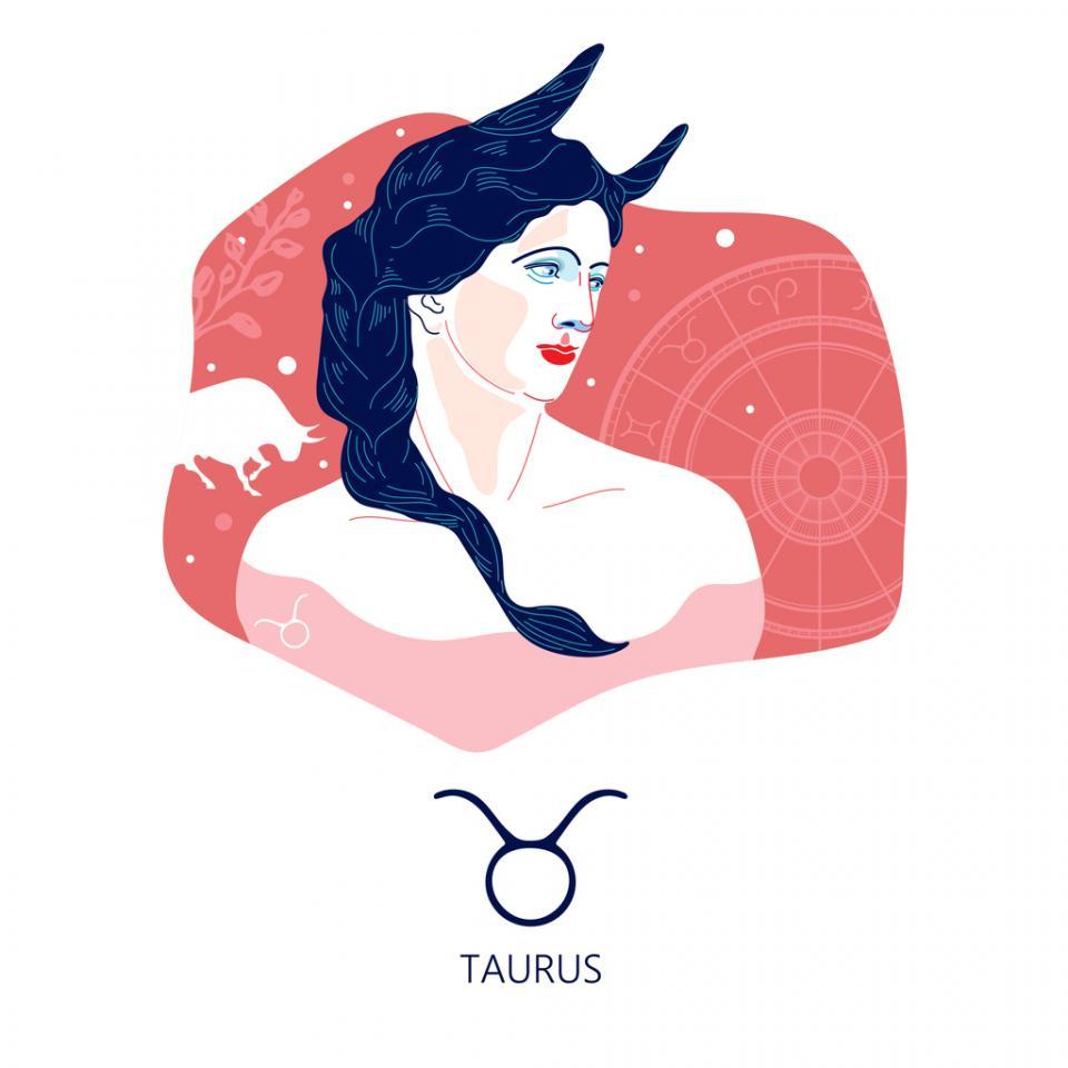 зодии астрология хороскоп зодия