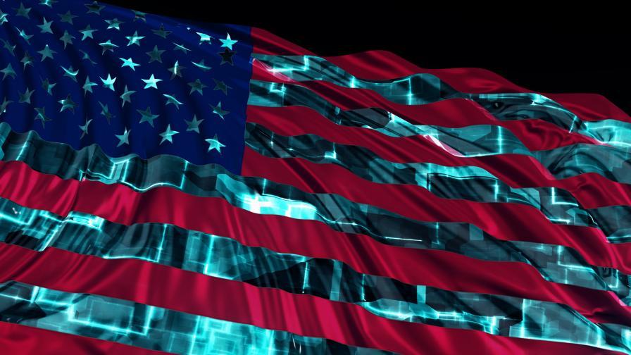 САЩ обвиниха руски хакери за най-големите кибератаки в света