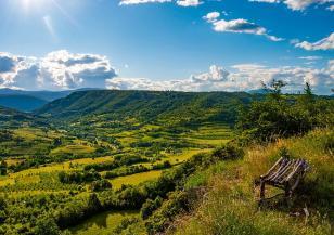 Влошава се състоянието на природата в Европа