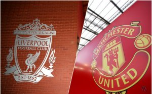 Сблъсък в тежка категория! Ливърпул и Ман Юнайтед влизат в битка за върха