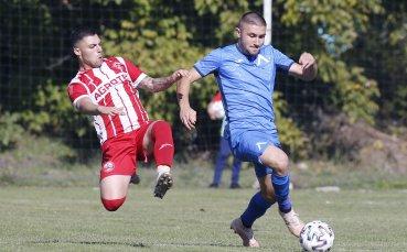 НА ЖИВО за Купата: Партизан – Левски 0:0