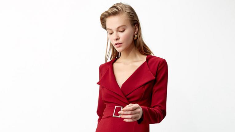 EDNA ОБ(Л)ИЧА: Есенна и червена като Кейт (шест находки на СТРАХОТНИ ЦЕНИ)