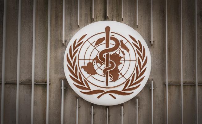 СЗО не препоръчва трета ваксинация срещу COVID-19 към момента