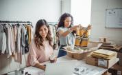 Полезни съвети от минимализма, с които да пестим пари и да улесним живота си