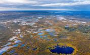 Нова глобална заплаха се събуди в Арктика