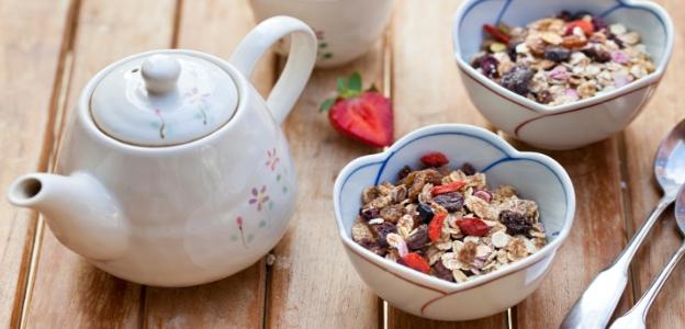 Чаят от кората на корените и листата на годжи бери повишава имунитета и мъжкото либидо