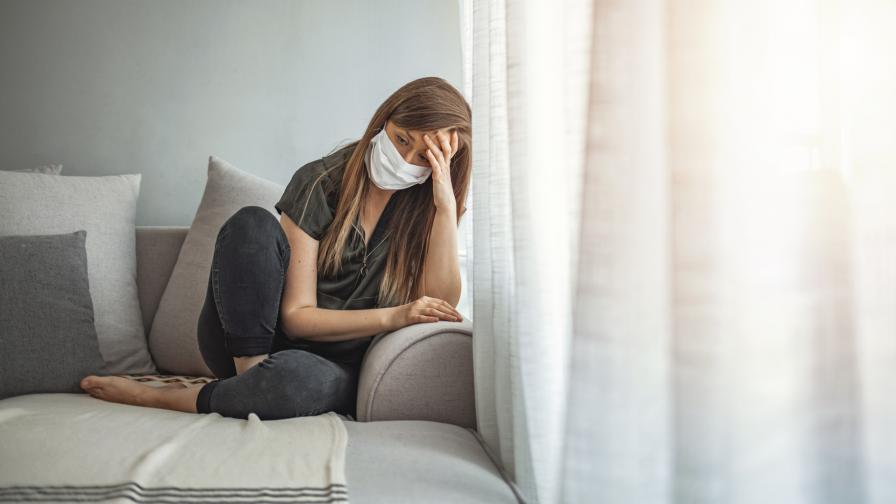 Психолог: Изтощени сме, има усещане за несправяне