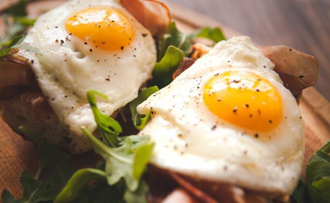 Грешки, които допускаме, дори когато закуската ни е здравословна