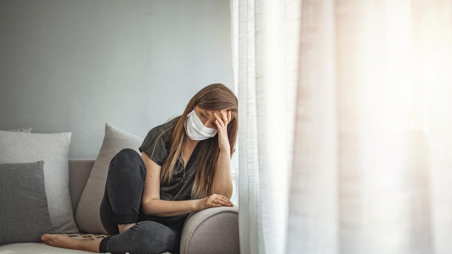4 изненадващи признака, че имунната ни система е слаба